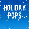 Holiday Pops, Roy Thomson Hall, Toronto