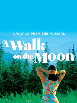 A Walk On The Moon at A.C.T Geary Theatre