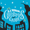 A Christmas Carol, Spencer Theatre , Kansas City
