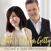 Keith and Kristyn Getty, Isaac Stern Auditorium, New York