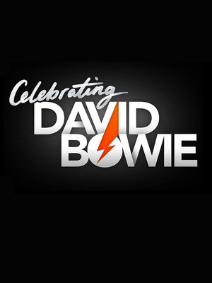 Celebrating David Bowie, Rialto Theater, Tucson