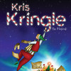 Kris Kringle The Musical, Town Hall Theater, New York