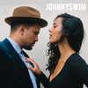 Johnnyswim, Sokol Auditorium, Omaha