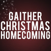Gaither Christmas Homecoming, North Charleston Coliseum, North Charleston
