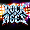 Rock of Ages, Amaturo Theater, Fort Lauderdale