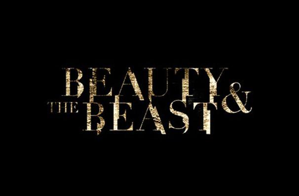 Atlanta Ballet Beauty And The Beast, Cobb Energy Performing Arts Centre, Atlanta