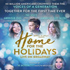Home for the Holidays, August Wilson Theater, New York