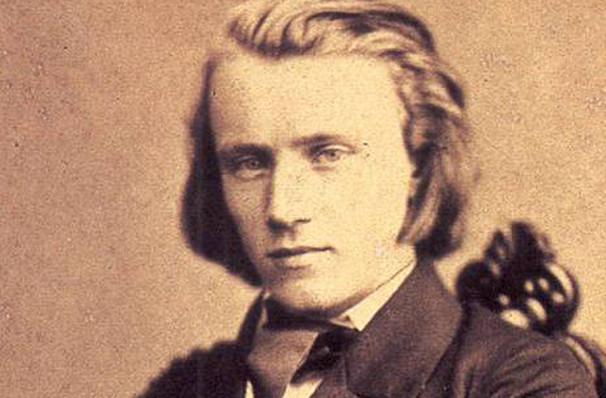 Los Angeles Philharmonic Dudamel Conducts Brahms, Walt Disney Concert Hall, Los Angeles