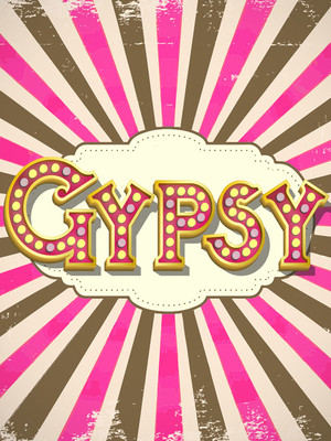 Gypsy, The Muny, St. Louis