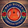 Red Roses Green Gold, Minetta Lane Theater, New York
