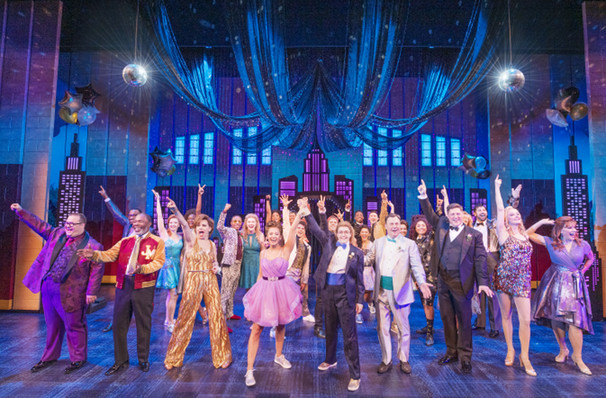Last Chance To See Broadway Musicals