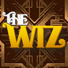 The Wiz, The Muny, St. Louis