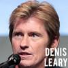 Denis Leary, Wilbur Theater, Boston