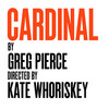 Cardinal, Second Stage Theatre Midtown Tony Kiser Theatre, New York
