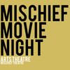 Mischief Movie Night, Arts Theatre, London