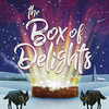 Box of Delights, Wiltons Music Hall, London