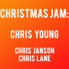 Christmas Jam feat Chris Young Chris Janson Chris Lane, 1stBank Center, Denver