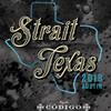 George Strait, Frank Erwin Center, Austin