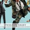 Twelfth Night, Sidney Harman Hall, Washington