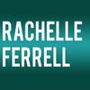 Rachelle Ferrell, Keswick Theater, Philadelphia