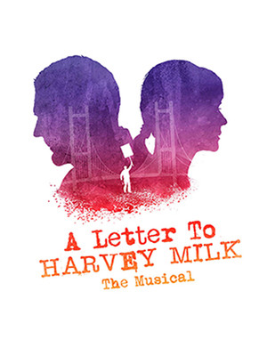 A Letter to Harvey Milk at Acorn Theatre