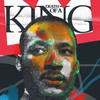 Death Of A King A Live Theatrical Experience, CNU Ferguson Center for the Arts, Newport News