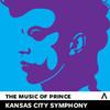 Kansas City Symphony The Music of Prince, Helzberg Hall, Kansas City