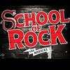 School of Rock, Harry and Jeanette Weinberg Theatre, Scranton