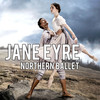 Northern Ballet Jane Eyre, Sadlers Wells Theatre, London
