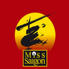 Miss Saigon, San Jose Center for Performing Arts, San Jose