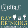 The Imbible Day Drinking, The Green Room, New York
