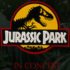 Jurassic Park in Concert, Sony Centre for the Performing Arts, Toronto