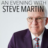Steve Martin, Roy Thomson Hall, Toronto