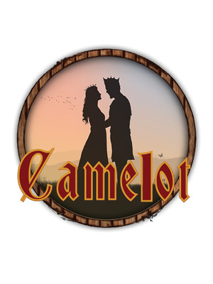 Camelot at Sidney Harman Hall