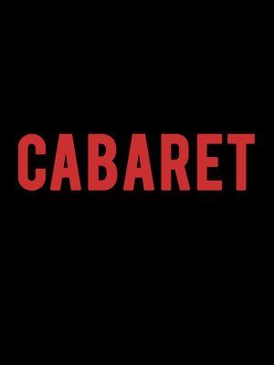 Cabaret, Great Star Theatre, San Francisco