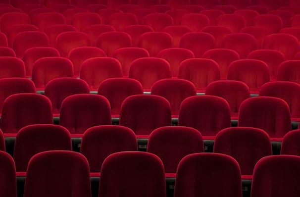 A Closer Walk With Patsy Cline, The Playhouse, St. Louis