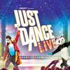 Just Dance Live, Hollywood Palladium, Los Angeles