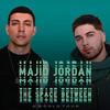 Majid Jordan, Majestic Theater, Detroit