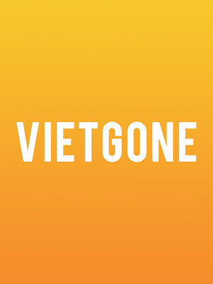 Vietgone at A.C.T. Strand Theater