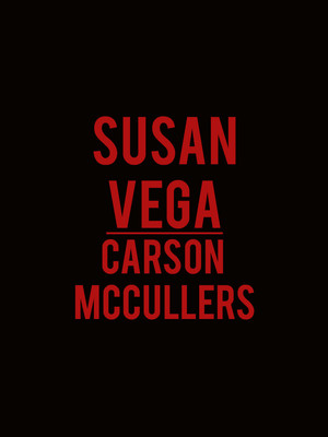 Lover Beloved Carson McCullers, Neuhaus Stage Alley Theatre, Houston