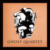 Ghost Quartet, Erickson Theatre, Seattle
