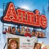 Annie, Ed Mirvish Theatre, Toronto