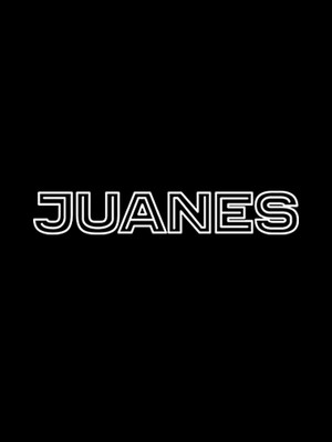 Juanes at Eccles Theater