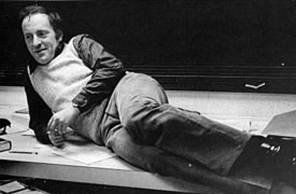 Brodsky Baryshnikov, Elgin Theatre, Toronto
