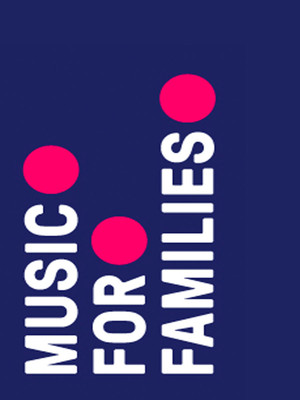 San Francisco Symphony - Music for Families Poster
