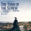 The Turn of the Screw, Open Air Theatre, London