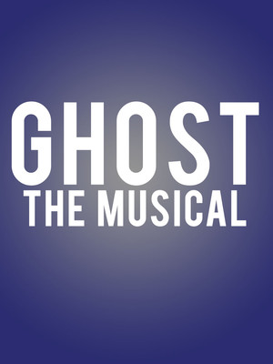 Ghost - The Musical at Theatre at the Center