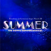 Summer The Donna Summer Musical, Lunt Fontanne Theater, New York