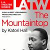 The Mountaintop, Ritz Theatre, Jacksonville