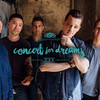 Concert for Dreams feat OAR and Friends, Beacon Theater, New York